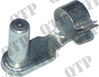 Clevis End Safety Pin