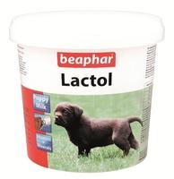 Beaphar Lactol 500g x 1
