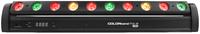 CHAUVET DJ COLORband Pix-M USB Moving LED Strip/Wash LightLED Lighting