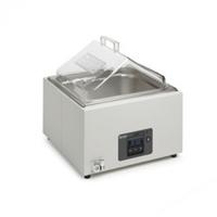 Water Bath Grant Jbn12 12L 95ºc Max. 0.80Kw 2