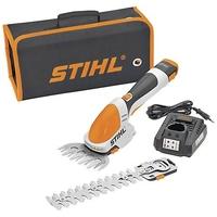 Stihl Shears HSA 25 Cordless Shrub