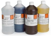 Calcium Chloride 1000Mg