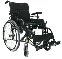 Karma Self Propelled Wheelchair (Martin)