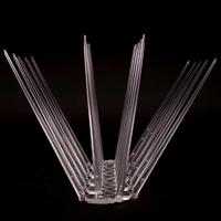 BirdBan Standard Plastic Bird Spikes 335mm (WT1874)
