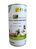 Wildflower Seed Colour Splash New Wave 400gm