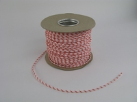 Anti-Slip Cord 3mm x 100m