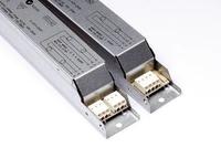 1 x 55 NGN5 Electronic Ballast