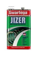 SWARFEGA JIZER WATER RINSABLE PARTS DEGREASER 5LTR