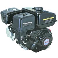 """LONCIN G120FQ Petrol Engine (3/4"""" Shaft)"""