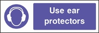 Mandatory and Personal Protective Equipment Sign MAND0009-0826
