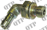 Oil Fitting