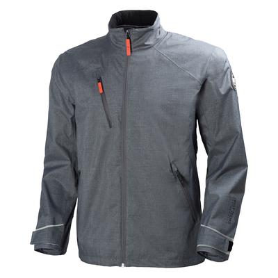 Helly Hansen Brugge Jacket