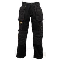 Regatta Workline Trousers