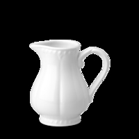 Jug/Creamer 1/2pt 28cl Carton of 4