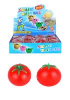 Ball Splat Tomato. (CDU of 12)