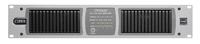 Cloud CV4250   4 Channel 70/100v Digital DSP Amplifier