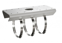 Hikvision Camera Pole Mount Bracket