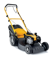 STIGA COMBI-53 Self-Drive Lawnmower