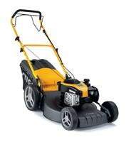 STIGA COMBI-53 Self-Drive Lawnmower