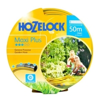 Hozelock 50m Maxi Plus Hose