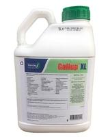 Gallup XL Herbicide 5lt