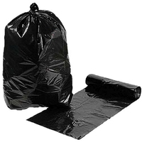 Bags Waste Disposal Bin Liners
