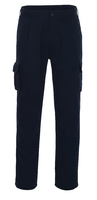 Mascot Pasadena Trousers with kneepad pockets Regular Length