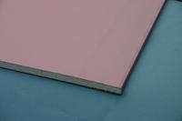 Lafarge 12.5mm Fireline Plaster Board