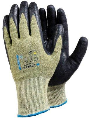 TEGERA 666 Cut 5 Glove