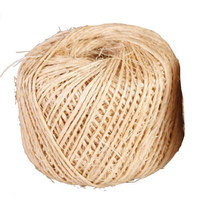Mill Farm 2 Ply Sisal Twine 150g Ball