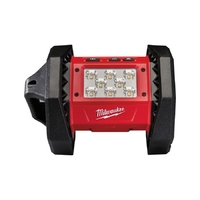 Milwaukee M18AL-0 'True View' LED Area Light