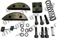 Chain Tensioner Repair Kit