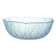 Aspen Salad Bowl 270mm Diameter