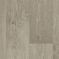 CONTEMPORARY TIMBER 5828140 3M WOOLAND OAK / GREY