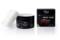Hagerty Wood Care 250 ml