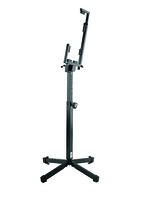 Konig & Meyer 174 - Accordion stand