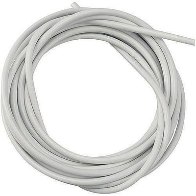 CURTAIN WIRE 100 FT