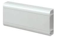 MK 3D CompactTrunking - Flexi External Corner