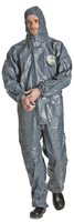 Pyrolon CRFR Chemical Protection Coverall Type 3/4/5/6