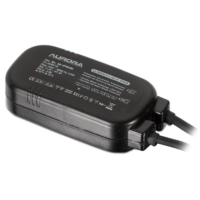 IP68 60WATT TRANSFOMER