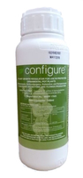 Configure Growth Regulator 500ml