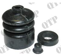 Brake Slave Cylinder Repair Kit v