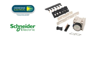 Schneider Star Delta Wiring Diagram:  Order Here Today ,Design