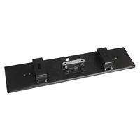 eLumen8 LED Matrix Tri Pixel Panel 25 Flying Bracket