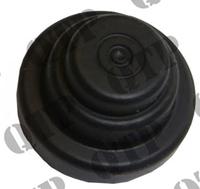 Button for Joystick - Quality Tractor Parts LTD
