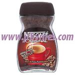 Nescafe Original Dawn 50g