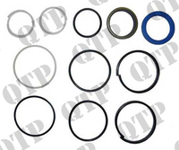 "Lift Ram 2 Way 3"" Seal Kit"