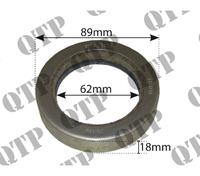Brake Axle Seal