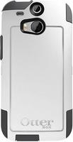 OtterBox 77-40655 HTC One M8 Commuter White