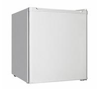 ICE-POINT 1.6 CUBIC FEET TABLETOP FREEZER 40LT